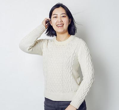 藤井美智子