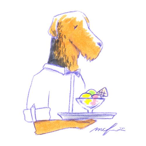 150625_dog_cafeteria01