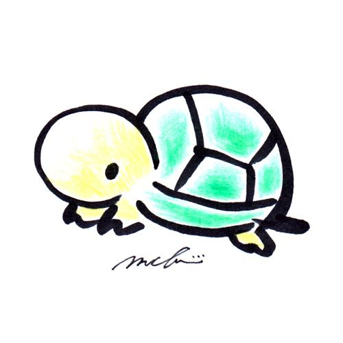 15067_bona_chan_fude01