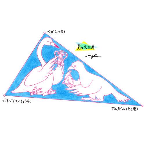 150708_summer_triangle01