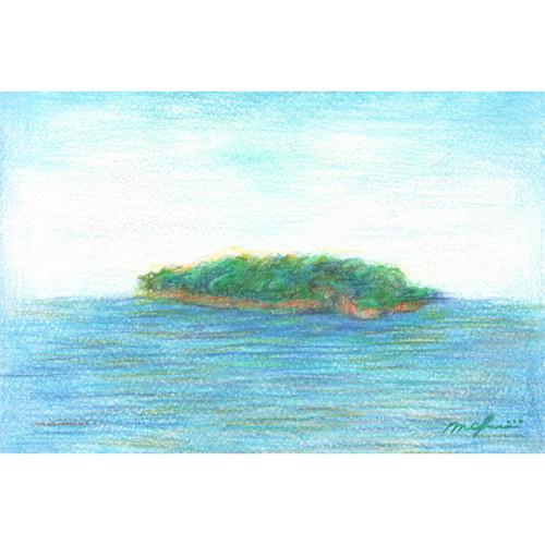 150715_south_island01