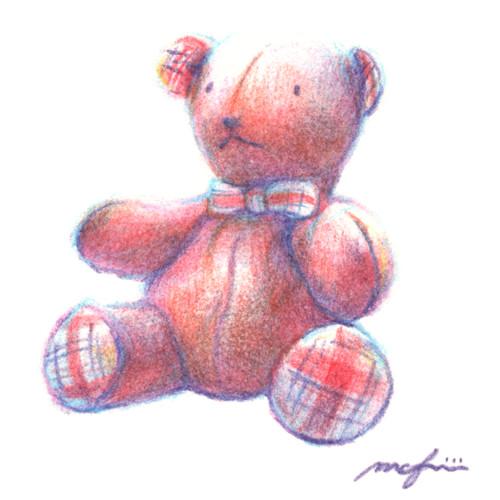 150717_bear01
