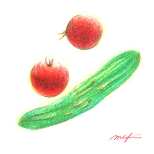 150719_tomato_kyuri01