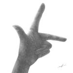 フレミングの左手