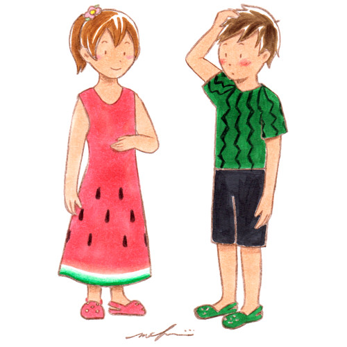 150725_suika_boy_girl_sq01