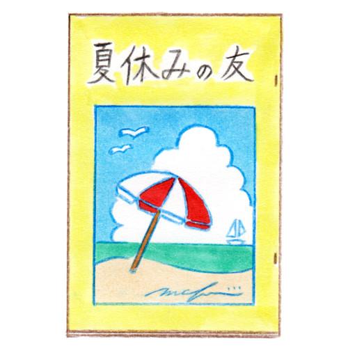 150802_natuyasuminotomo01