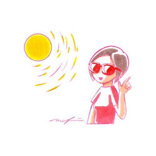 150815_woman_sunglass01