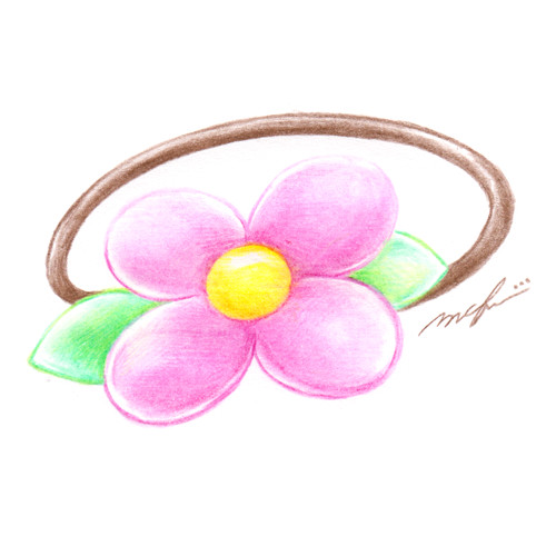 150821_flower_hairgom_sq01