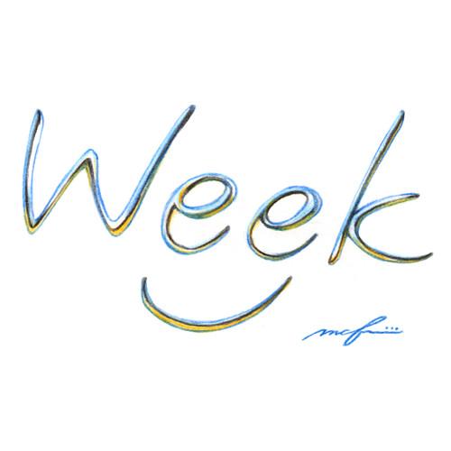 150915_silver_week_sq01