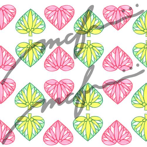 150916_aoi_pattern01