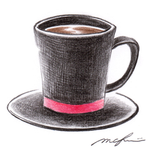 151003_coffee_hat01
