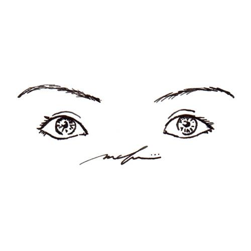 151010_eye01