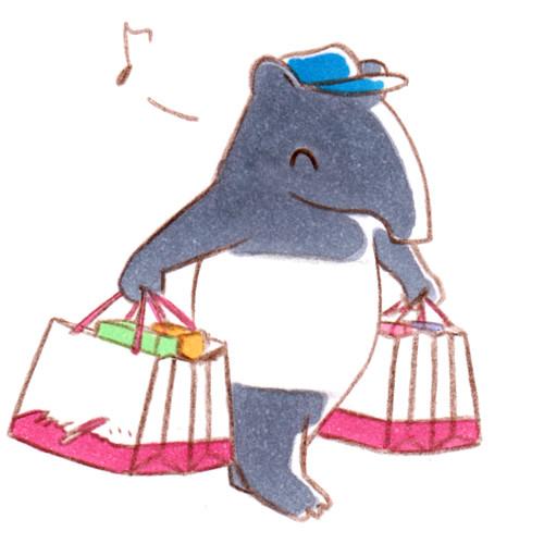 151021_bakugai01