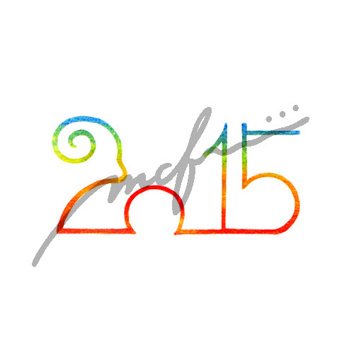 150101_2015_nenga_s_sq01