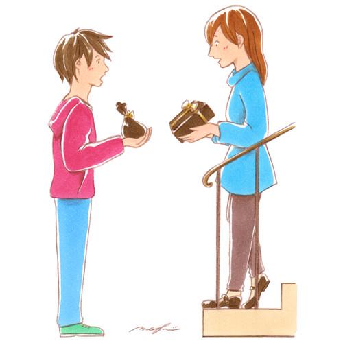 151117_boy_girl_present03_sq01
