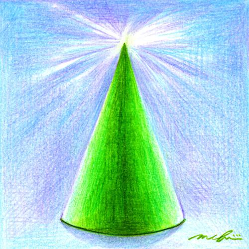 151125_chiristmas_tree_sq01