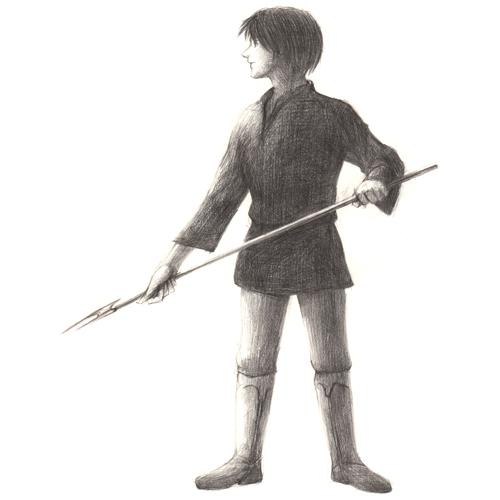 150105_man_spear_sq01