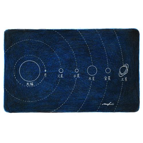 151203_solar_system01