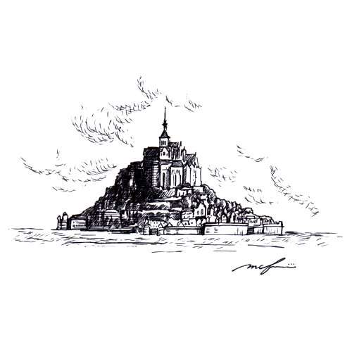 151215_mon_saint_miechel01