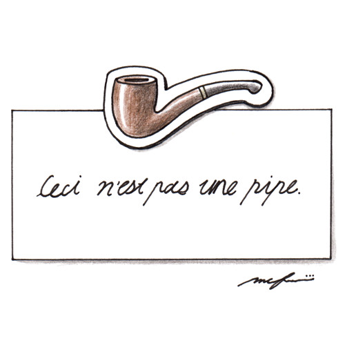 151216_magritte_pipe01