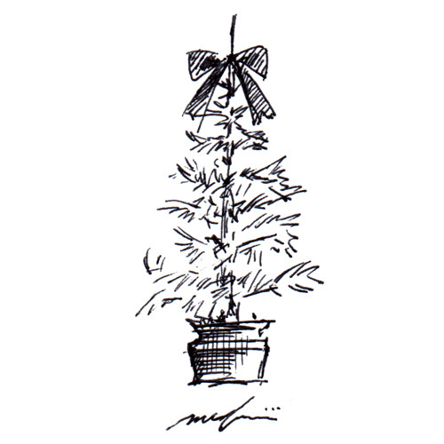 151218_christmas_tree01