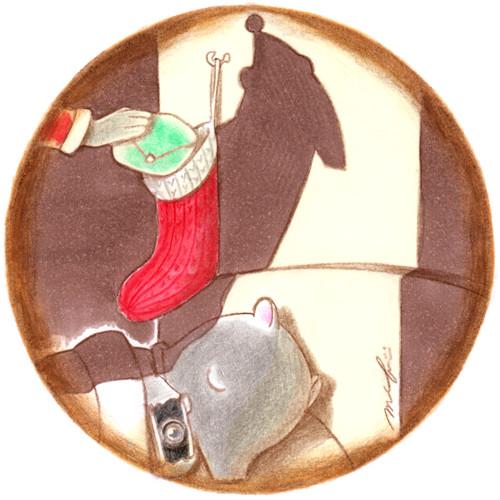 151224_baku_christmas_t01