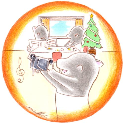 151225_baku_christmas_t01