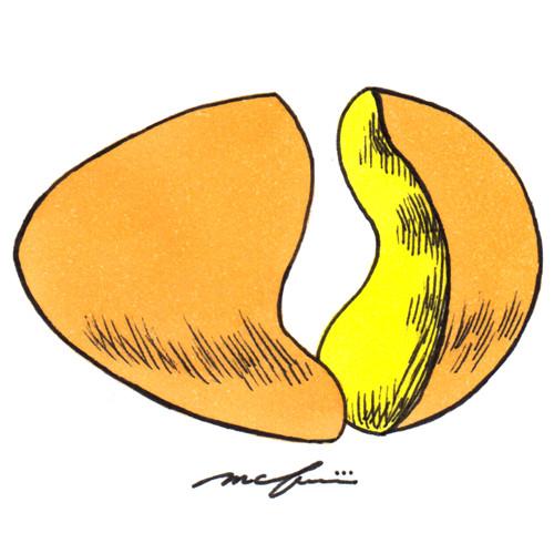 151230_egg_sq01
