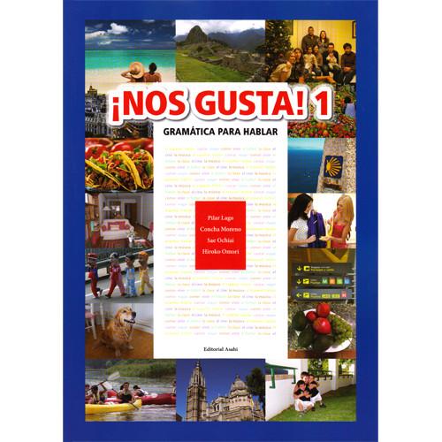 nosgusta_01