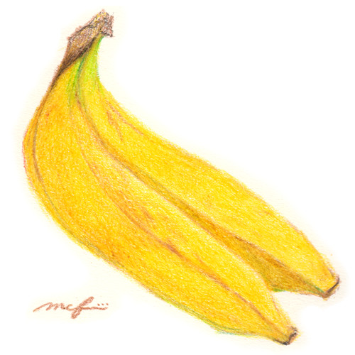 160105_banana01