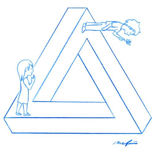 160118_penrose_triangle01