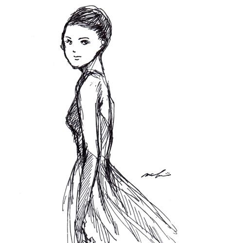 160123_woman_dress01