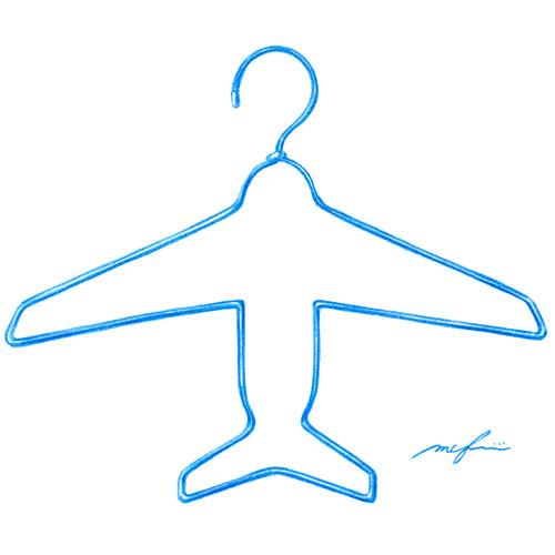 160219_plane_hanger01