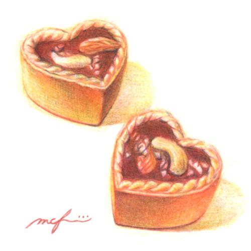 100227_chocolate_tart_sq01