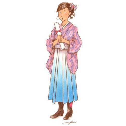 150317_sotsugyoshiki_yagasuri_hakama_sq01