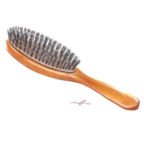160318_hairbrush01