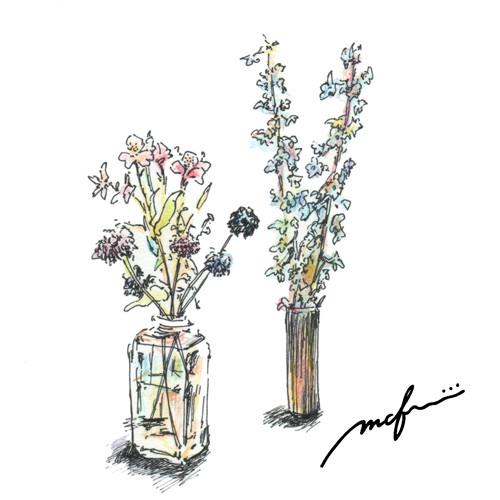 160325_flower01