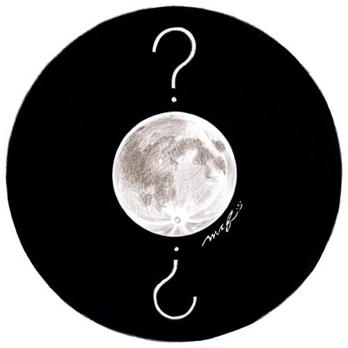 160328_moon_pole01