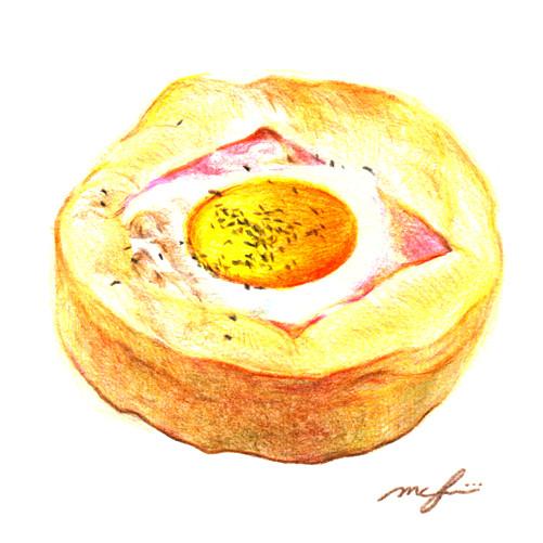 160407_essen_egg01