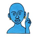 160428_emu_prince_stamp02