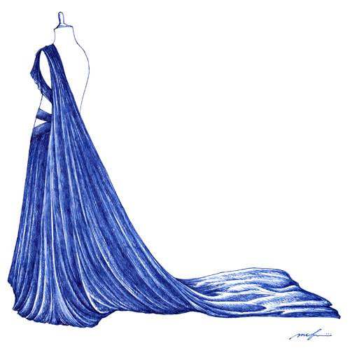 160511_blue_dress01