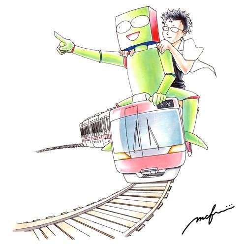 160520_robot_train01
