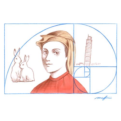 160604_fibonacci01