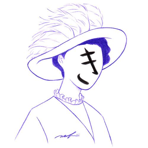 160605_kifujin01
