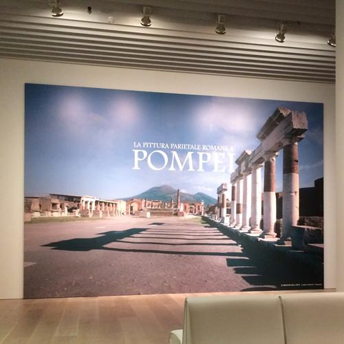 160625_pompei02