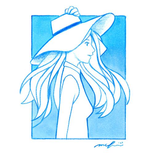 160702_woman_summer01