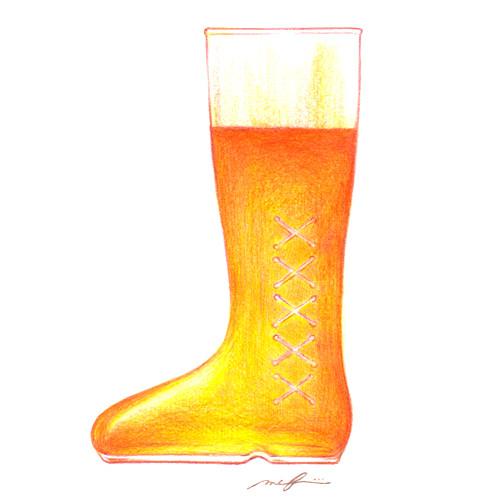 160704_boots_beer01