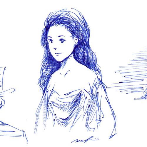 160710_woman_blue01