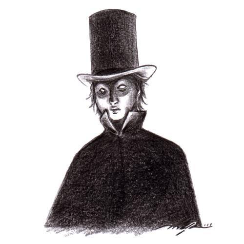 160715_phantom_of_the_opera01