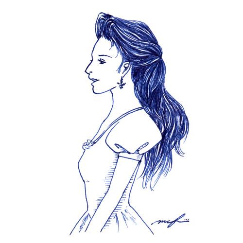 160716_phantom_of_the_opera_christine01